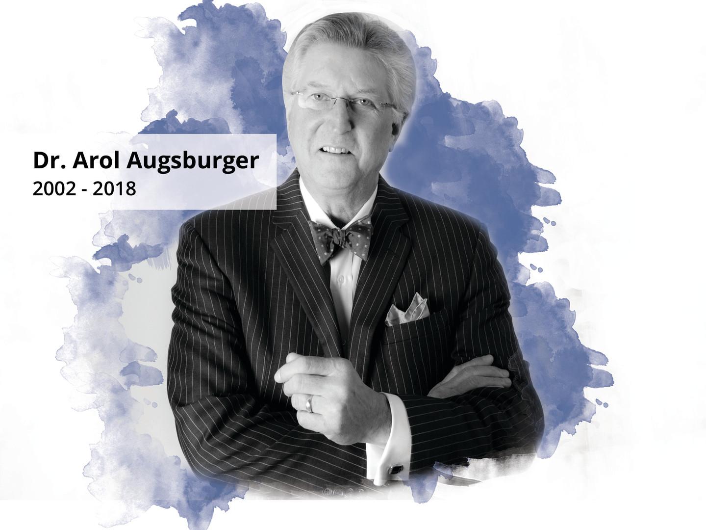 Augsburger.jpg