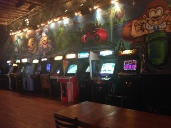 emporium-arcade-