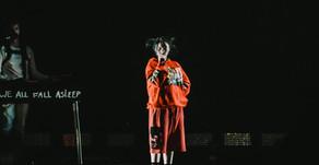 Billie Eilish | Groovin the Moo | Bendigo