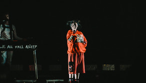 Billie Eilish | Groovin the Moo | Bendigo