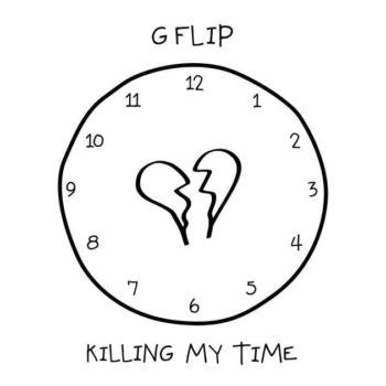G Flip Proves She's Not a One Hit Wonder With 'Killing My Time'
