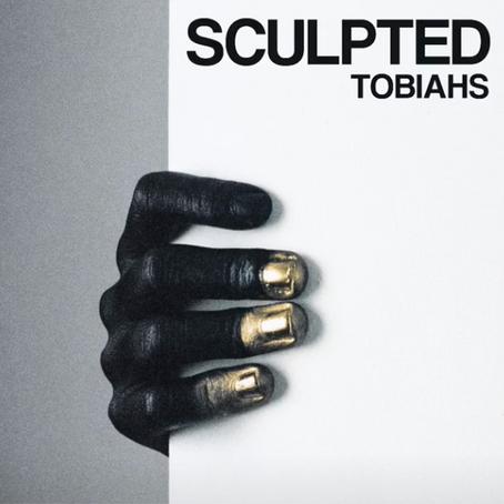 Sculpted | Tobiahs
