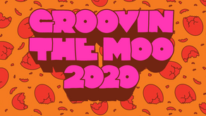 Groovin The Moo Returns With A Killer 2020 Lineup