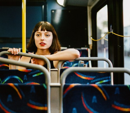 Stella Donnelly Sticks It To Creepy Men With New Single