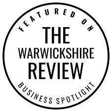 warwickshirereview.jpg