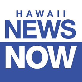 """Hawaii News Now Coverage of Our Newest Ad """"Help Us Hawaii""""- VIDEO"""