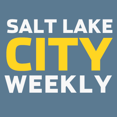 salt lake city weekly, fred karger, mormon tips