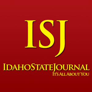 idaho state journal, fred karger, mormon tips