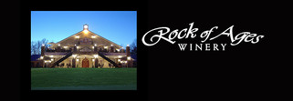 Rock of Ages Winery & Vinyards