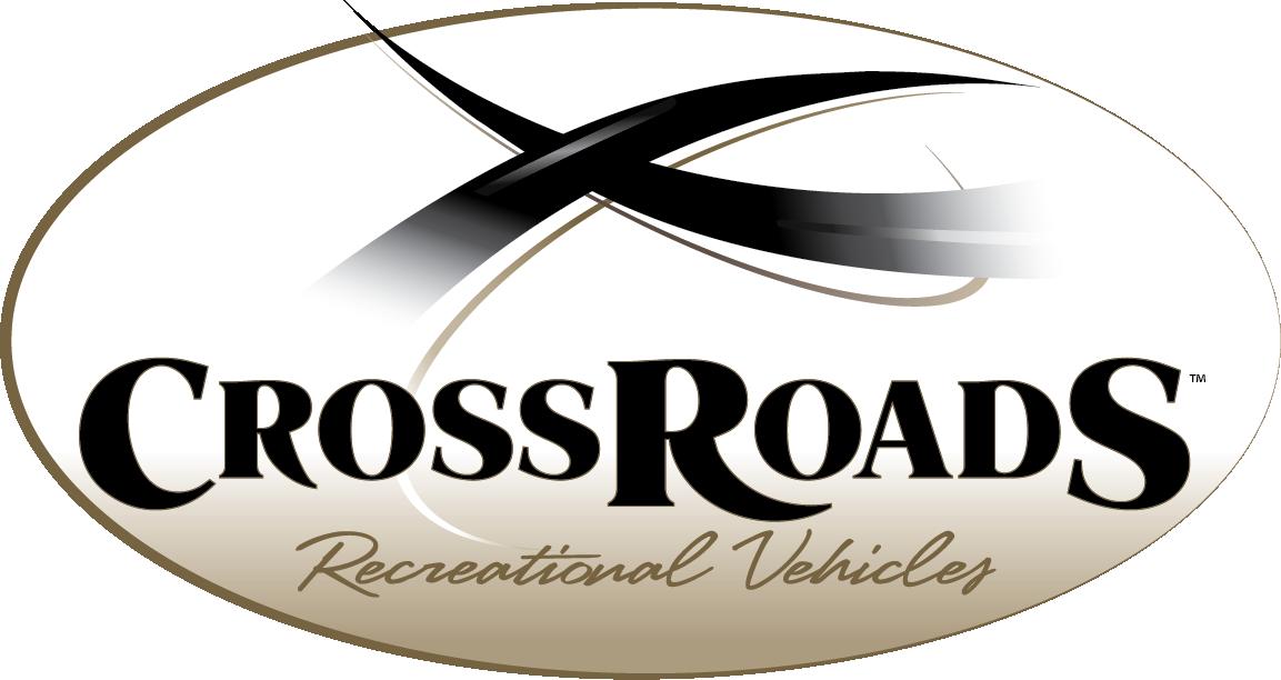 CrossRoads RV