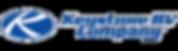 Keystone RV Company Logo