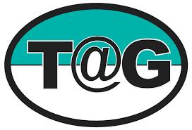 nuCamp TAG Teardrop Camper