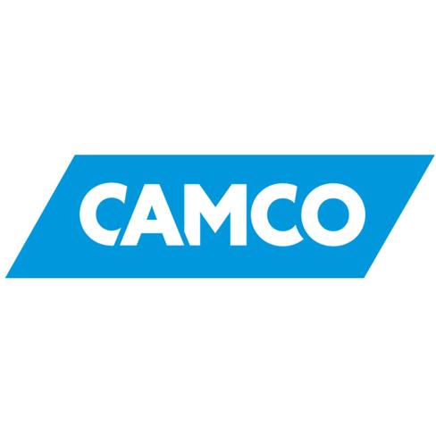 Camco Manufacturing
