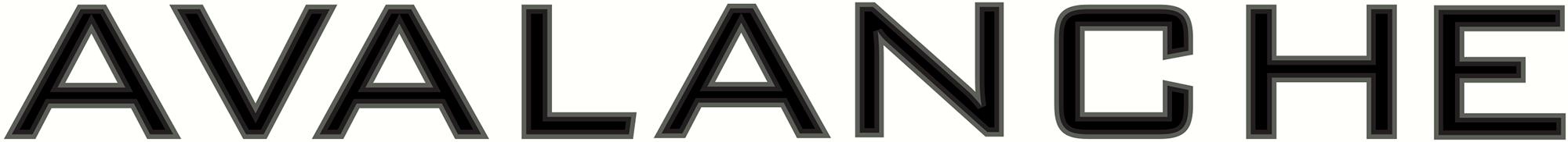 Keystone Avalanche