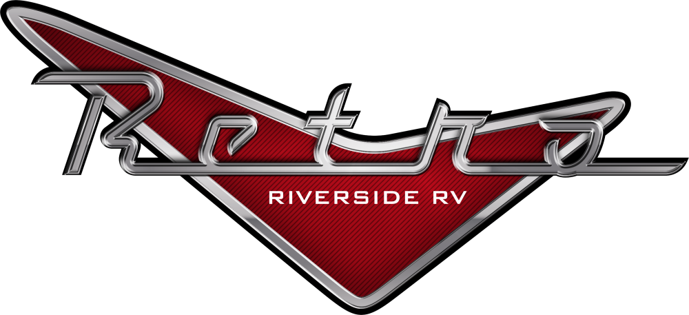 Riverside RV Retro