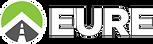 eure_logo.png