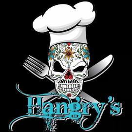 Hangry's