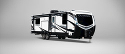 Keystone Outback Travel Trailer