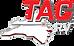 TAC RV Logo.png
