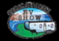 Great Atlantic RV Show