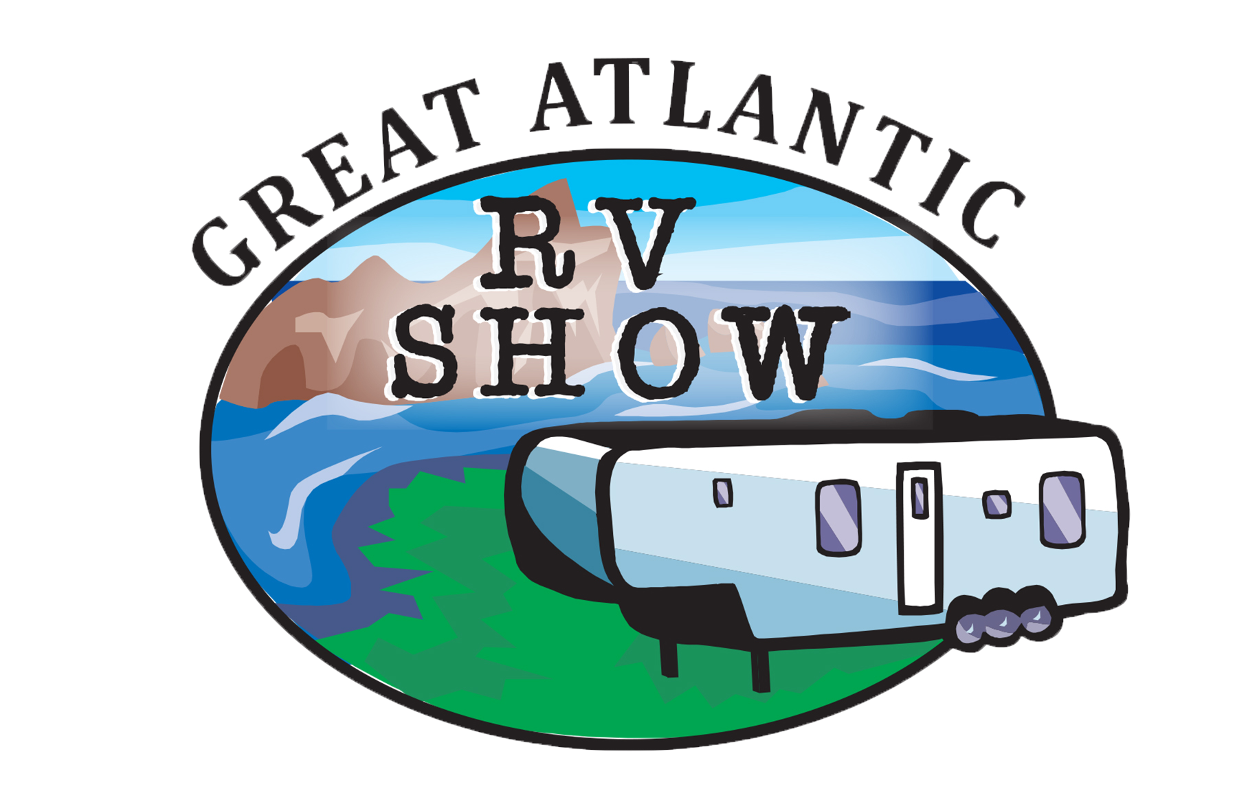 Hampton Roads' Favorite RV Show|Free Admission and Parking