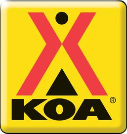 OBX West/Currituck Sound KOA