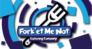 Fork'et Me Not