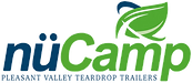 nuCamp RV Logo