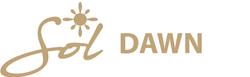 Sol Dawn