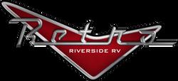 Riverside RV Retro