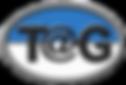 nuCamp TAG Teardrop Campers