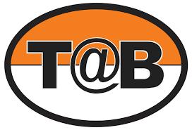 nuCamp TAB Teardrop Camper