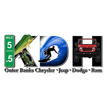 Outer Banks Chrysler Jeep Dodge