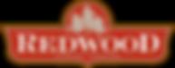 Redwod Luxury Fifth Wheel Logo