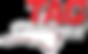 TAC RV Logo