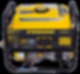 Firma Generator 1200