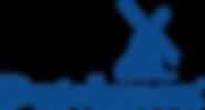 Dutchmen Manufacturing Logo