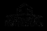 Professiona Real Estate Logo