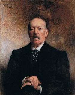 7aa9ffb0bf-Portrait de Charles-Marie Wid