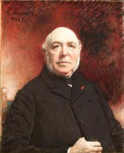 a4717f0edf-Léon_Bonnat_Portrait_de_M._