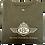 Thumbnail: T-Shirt - ReBornClassics