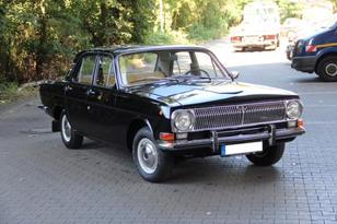 Wolga GAZ 2401 (2)-min.JPG