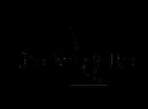Link Study Lab logo(透過).png