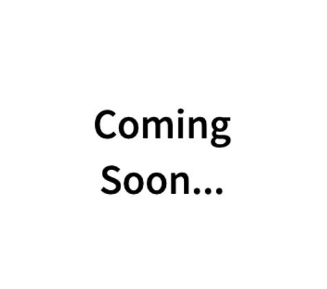 スクリーンショット 2020-05-28 23.06.36.png