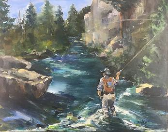 South fork Angler.jpg