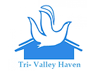 tri valley haven logo.png