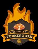 TVTB logo.png