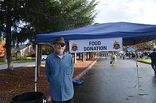 Food donation 1.jpg