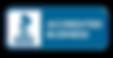 bbb logo blue.png