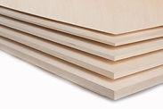 plywood_f4b2c764-bca0-48f3-9384-1fa809e6